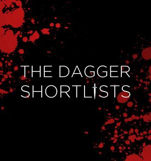 CWA Daggers announced
