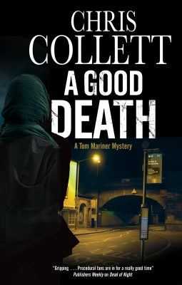 Good Death A revised (1)